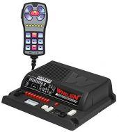 Whelen HHS3200 Siren Hand Held Controller