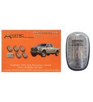 Atomic Cab Flashing Kit For Dodge Trucks